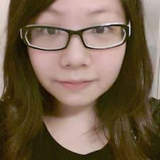 Wing Yuk User Profile