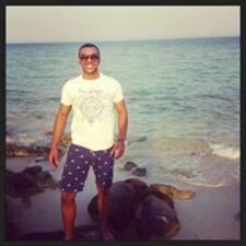 Yousif Shaker User Profile