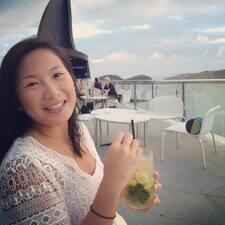 Profil korisnika Su-Ann