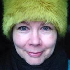 Marilie User Profile