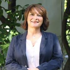 Elisa User Profile