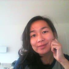 Tarah User Profile