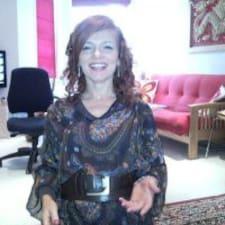 Sarah964