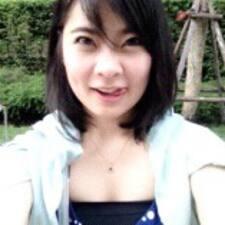 Profilo utente di Pailin