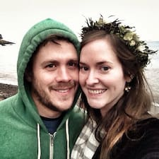 Profil utilisateur de Markie And Matt