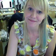 Brittnee User Profile