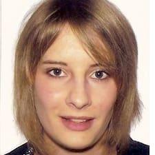 Mylène - Profil Użytkownika