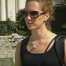 Nikolina User Profile