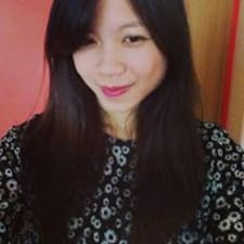 Duong Thanh User Profile