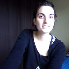 Coline User Profile