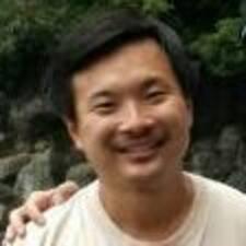 Guan Beng User Profile