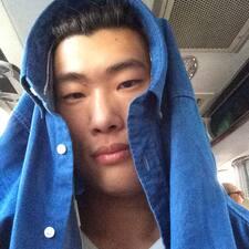 Nutzerprofil von Yutong