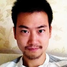 Vic Simeng User Profile