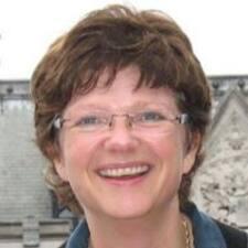 Profil Pengguna Monikarlheinz