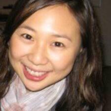 Profil korisnika Junie