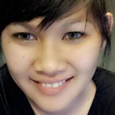 Profil korisnika Cris