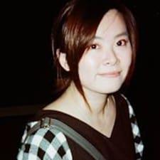 Profil korisnika 培培