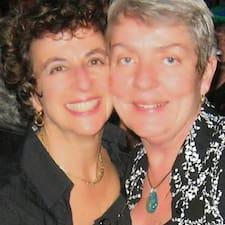 Profil korisnika Anne & Joyce