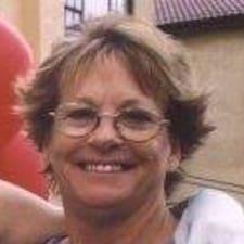 Marlene User Profile