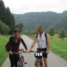 Igor & Vesna