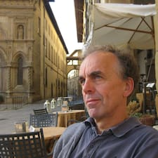 Huib User Profile