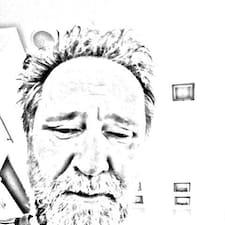 Profilo utente di Milos