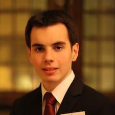 Juan Leandro User Profile