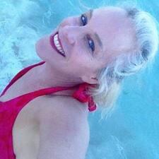 Pier Jacqueline (Nina) User Profile