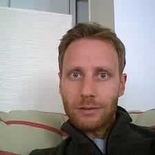 Profil korisnika Adrien