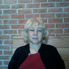 Profilo utente di Zunilda