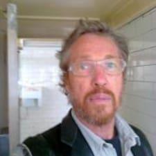 Profil korisnika Anselm
