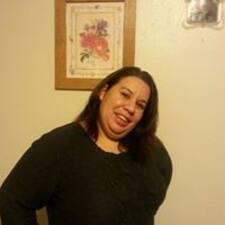 Profil Pengguna Kastina