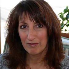 Linda Brukerprofil