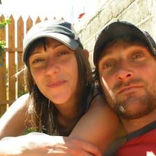 Juan & Jenny
