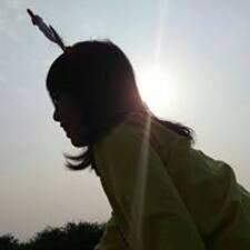 Профиль пользователя Cheuk Kwan