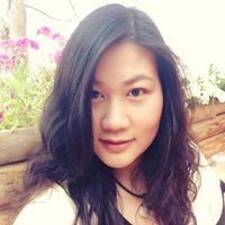 Kanlaya User Profile