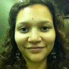 Alméria User Profile