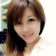 Wen-Chi