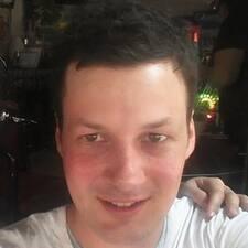 Felix User Profile