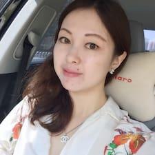 YuanQiu的用户个人资料