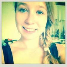 Profilo utente di Juliette