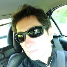 Nutzerprofil von Michael