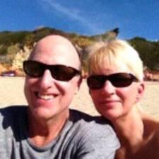 Mark And Susan User Profile