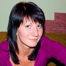 Viktoria & Sergey - Profil Użytkownika