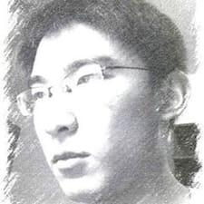 Профиль пользователя Bolun