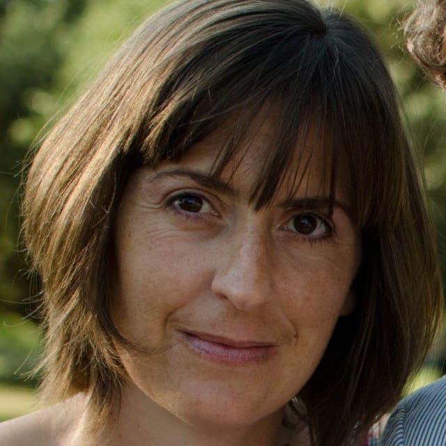 Kristine Kullanıcı Profili