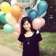 Profil utilisateur de Lai Man