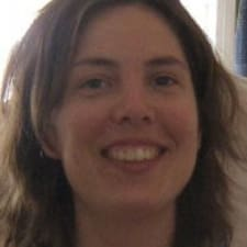 Profilo utente di Tara