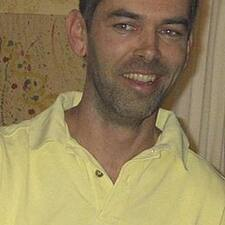 Dietmar Brukerprofil