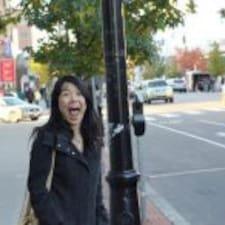 Yee Hui User Profile